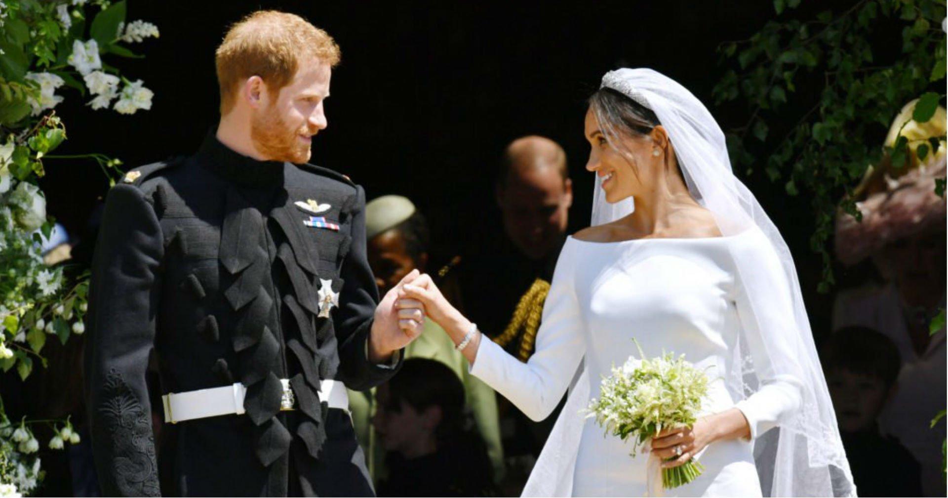 The Duke, The Duchess & The Internet