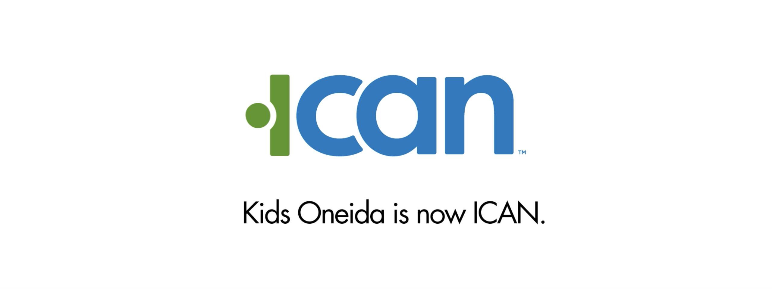 ICAN Panel 1
