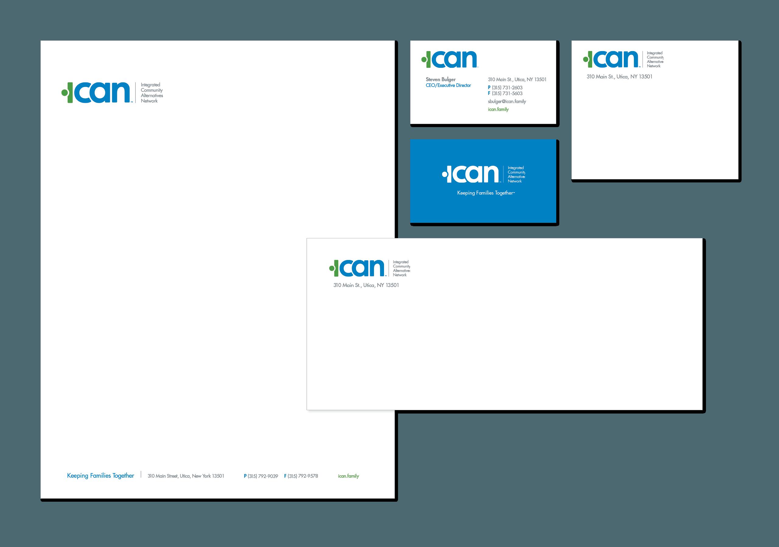 ICAN Panel 3