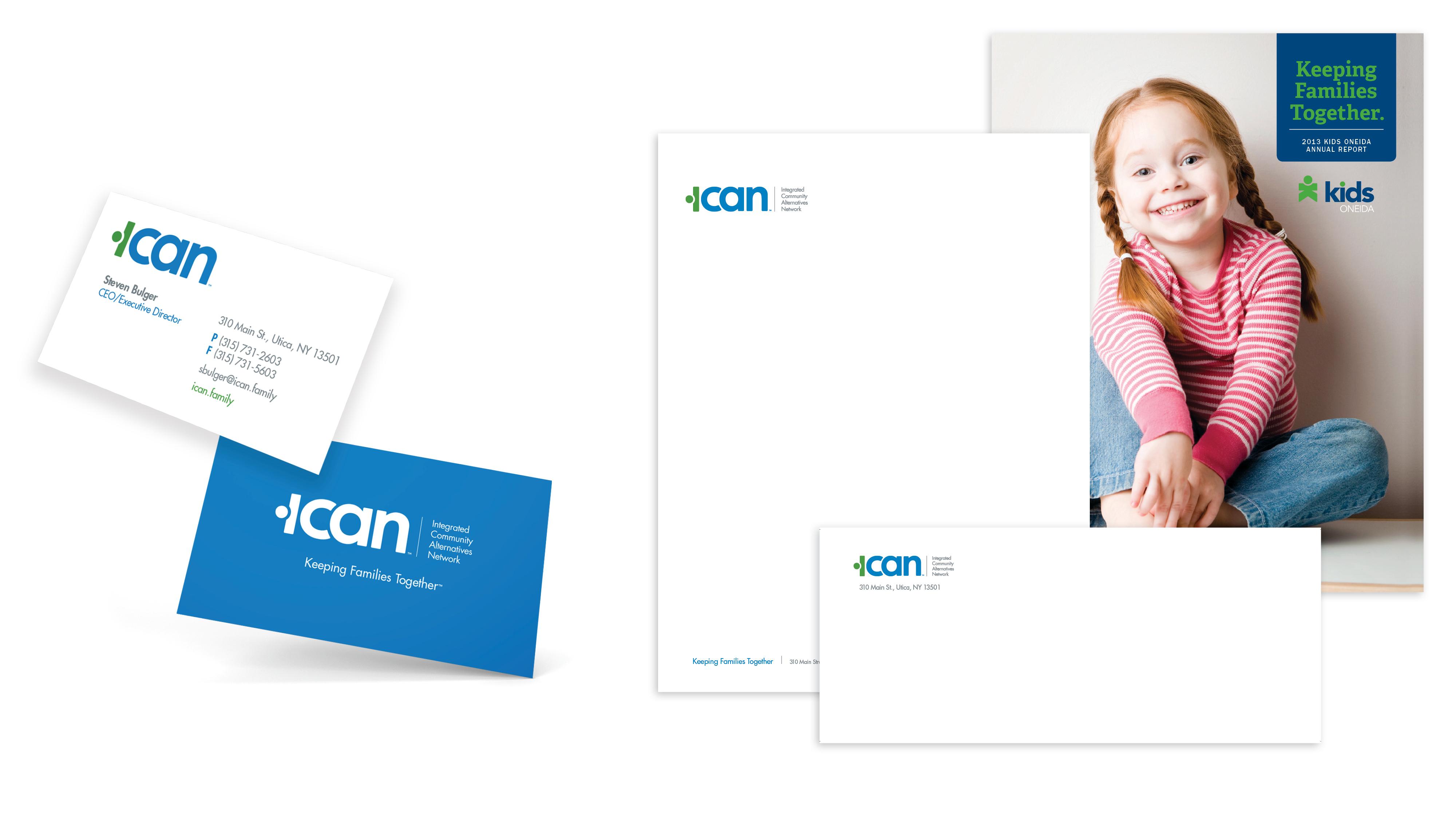 ICAN StationeryPanel v2
