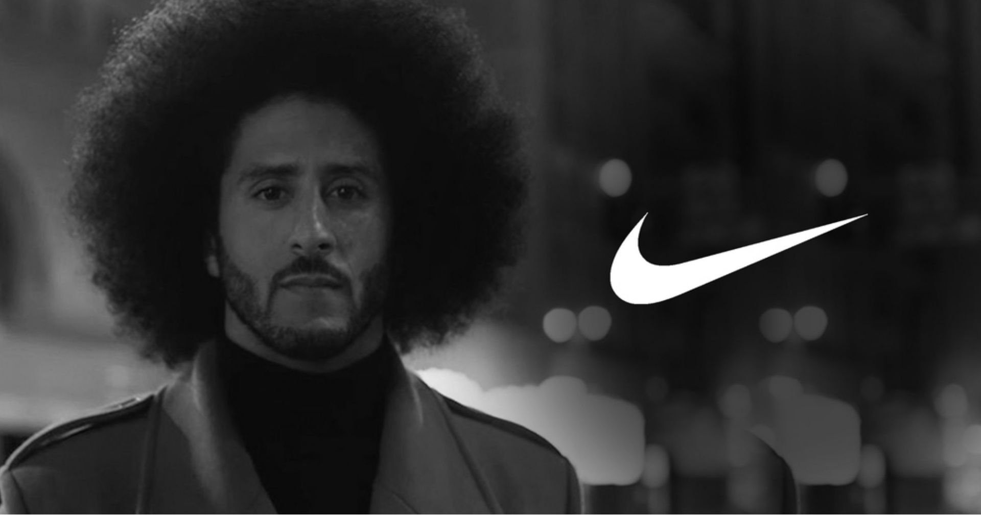 "The New ""Just Do It"""