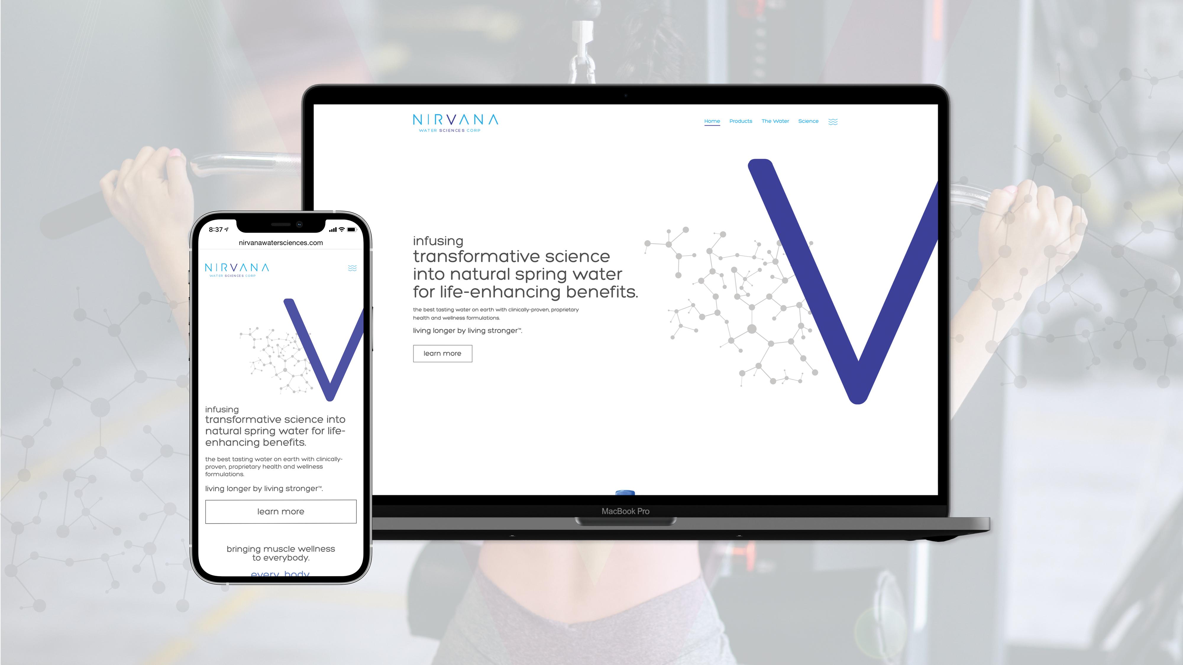 NWSC WebsitePanel