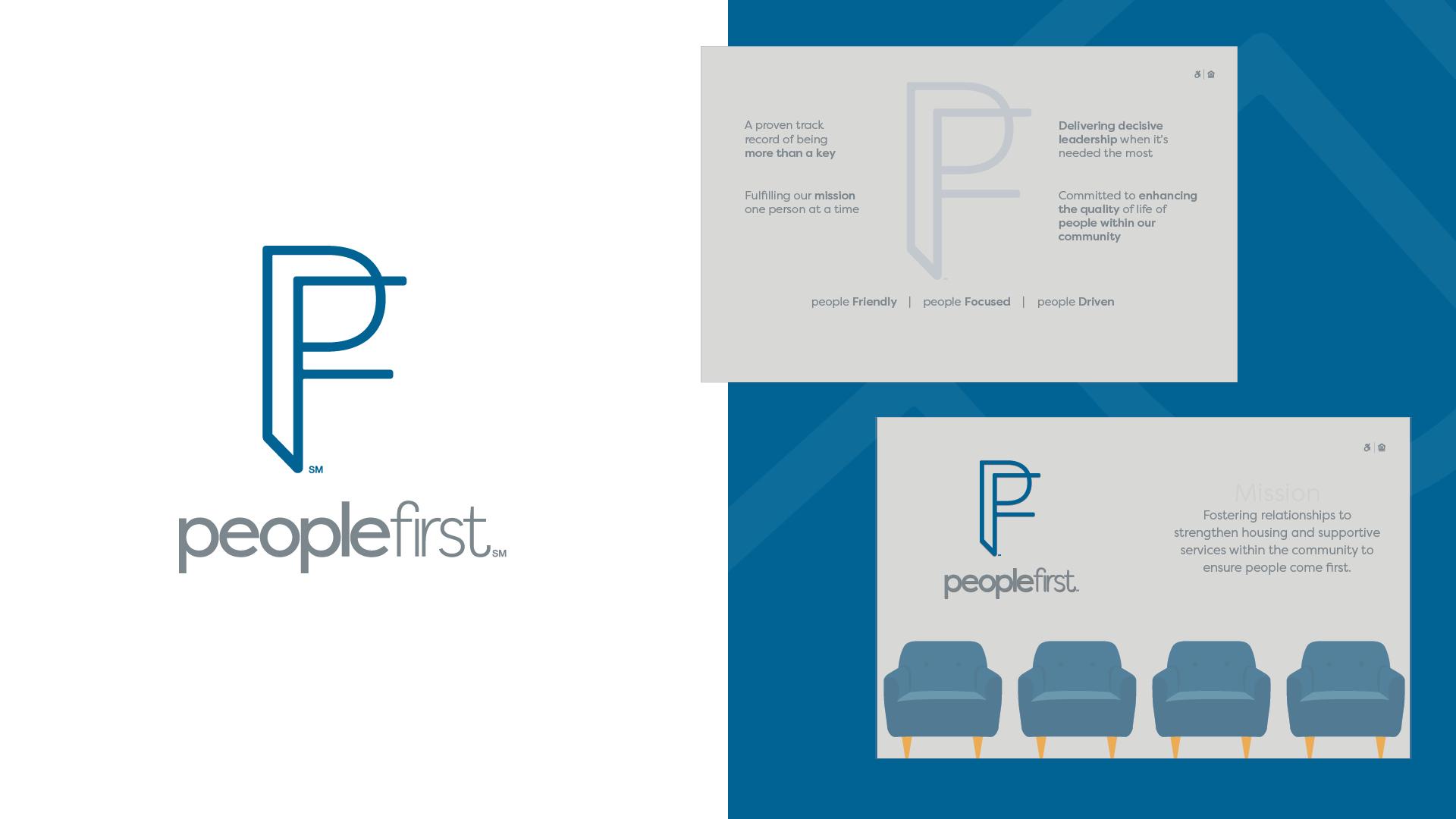 PF Panels