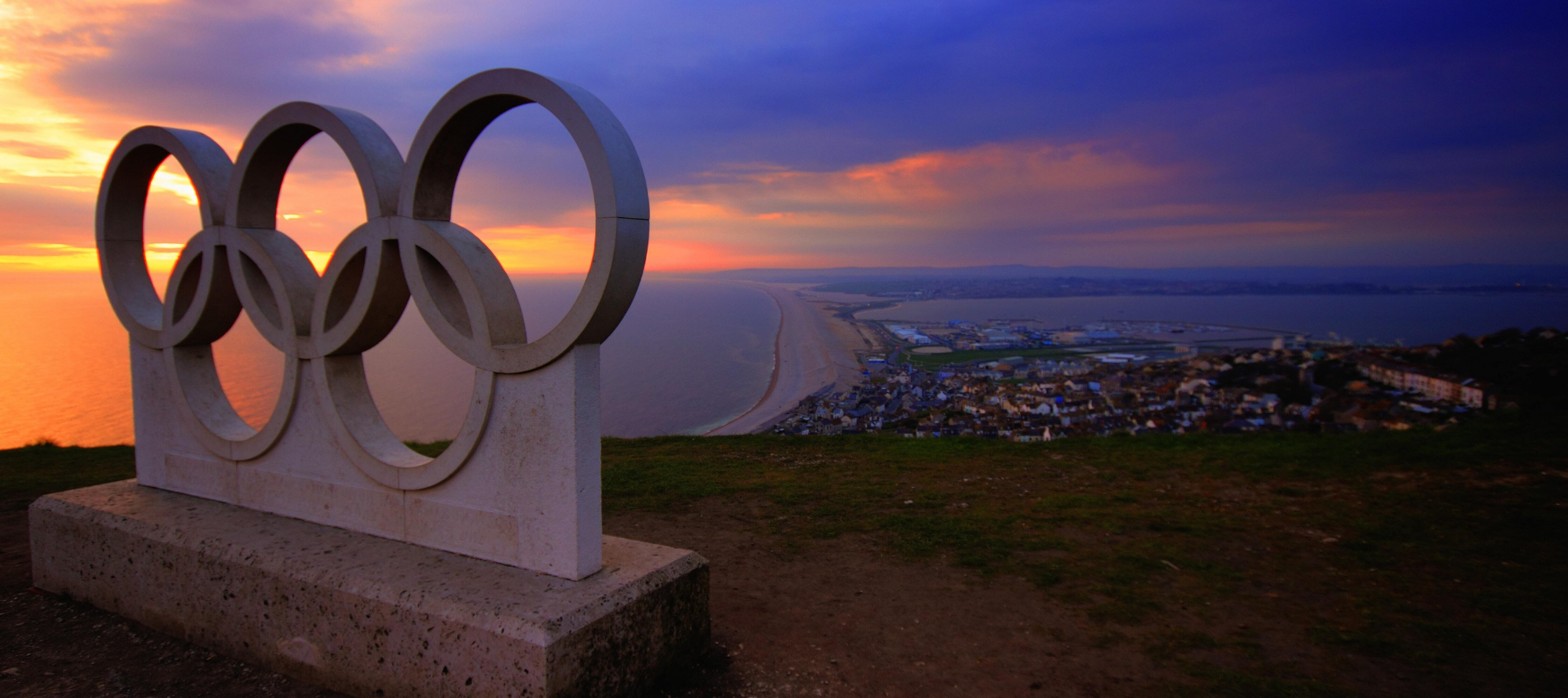Olympic Level Marketing in 2021